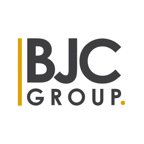 BJC Group App Icon