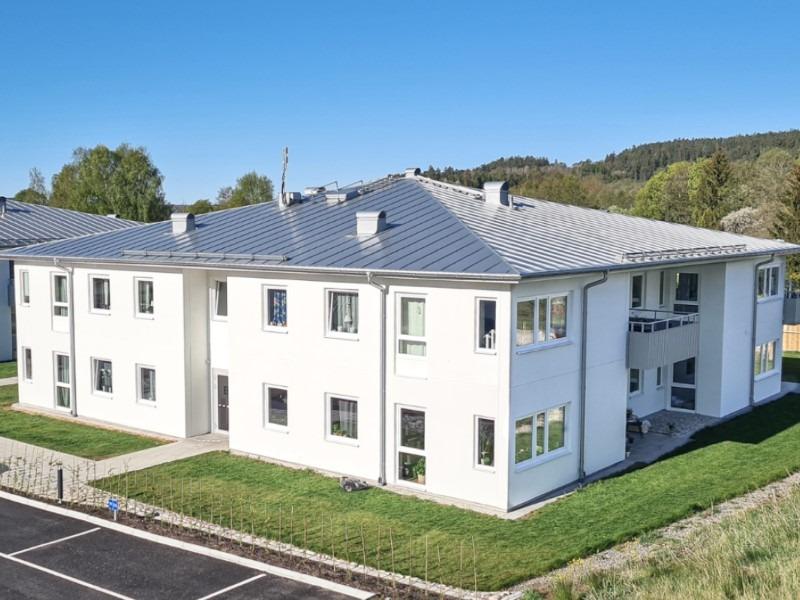 ljungs-karr fasad