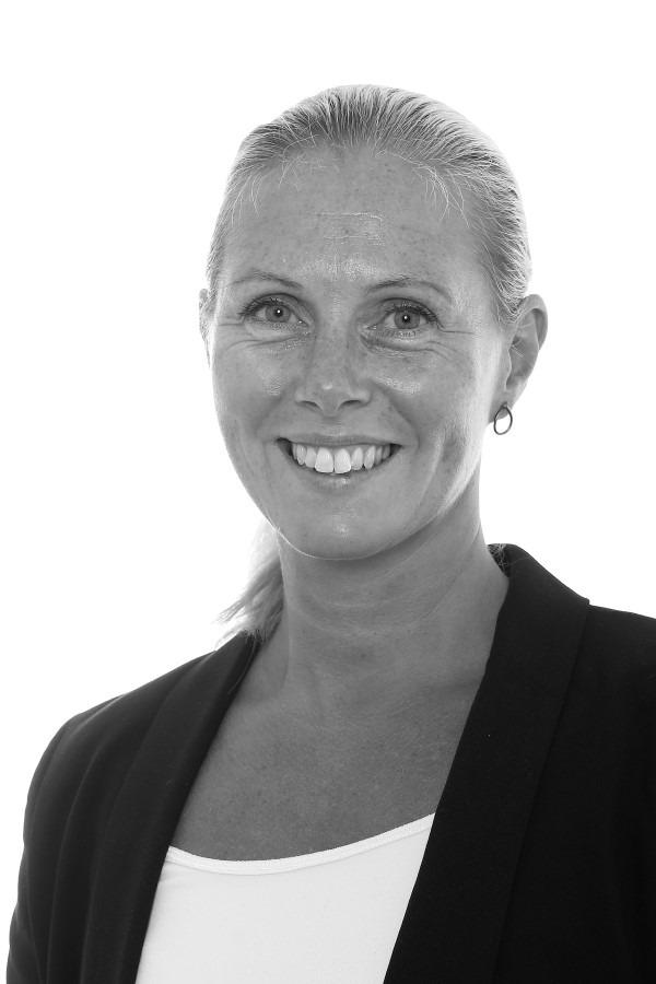 Titti Falk